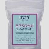http://www.amazon.com/Epsoak-Epsom-Salt-20-Lbs/dp/B004N7DQHA/ref=sr_1_1?s=hpc&ie=UTF8&qid=1399836756&sr=1-1&keywords=epsom+salt