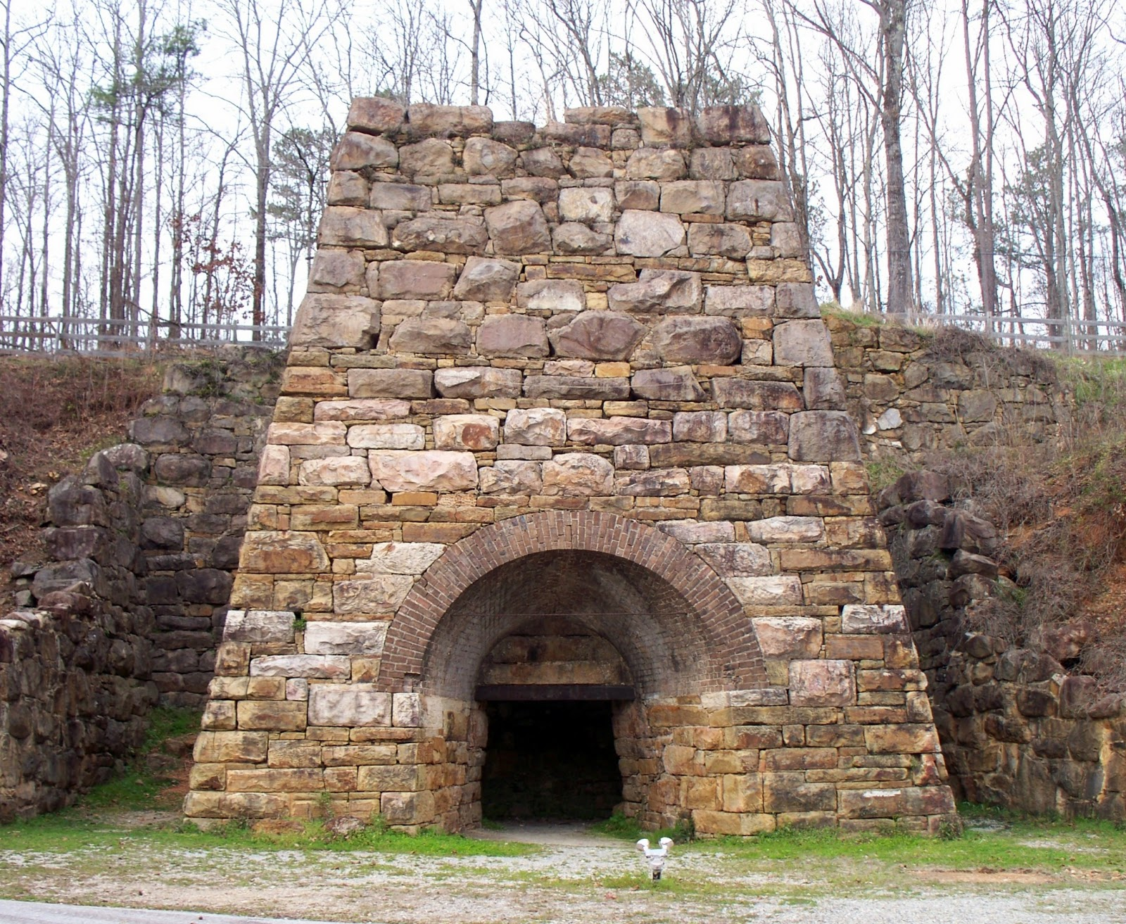 union furnace men Hunterdon history: palatine the union furnace in 1758 when nine indians attacked a scouting party sent from the furnace, killing and scalping two men.