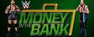 big show en lucha contra ryback en el ppv de el dinero en el banco