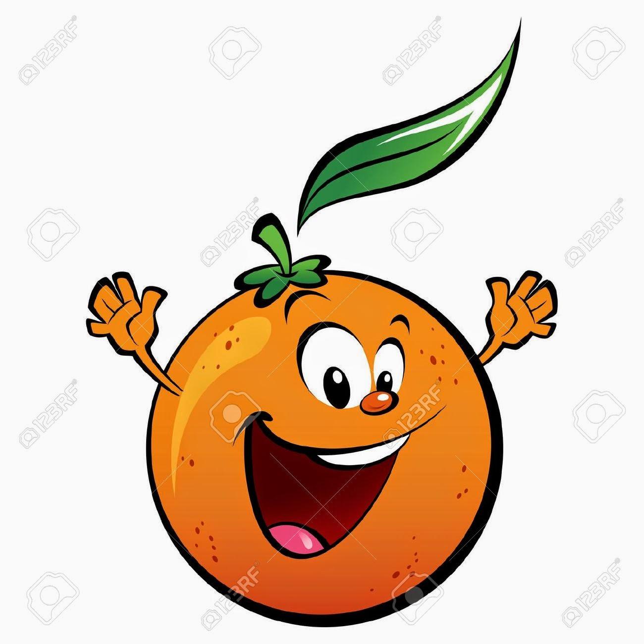 BLOG  SANTA ANA  SABI Plan fruta en el recreo Esta semana