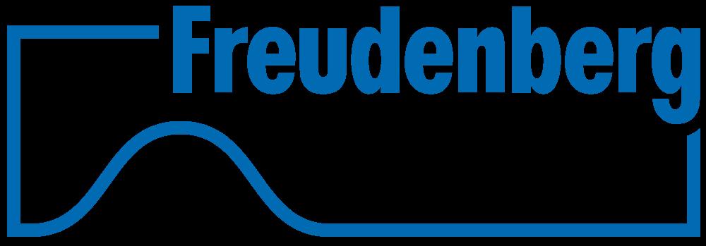 ΠΟΙΟΤΗΤΑ Freudenberg