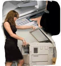 Bisnis Fotocopy Untuk Mahasiswa