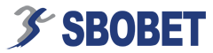 Hướng dẫn vào sbobet và ibet mới nhất