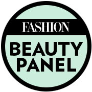 Fashion Beauty Panel