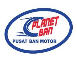 PT Surganya Motor Indonesia