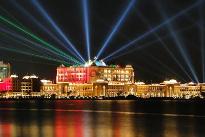 http://www.abudhabi-ofw.blogspot.com/2012/12/emirates-palace-hotel.html