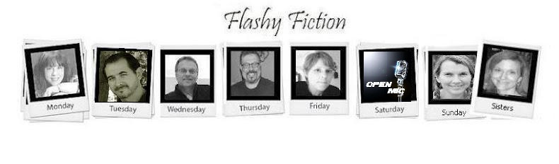 Flashy Fiction