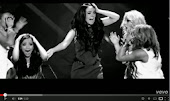 Videos musicales de Little Mix