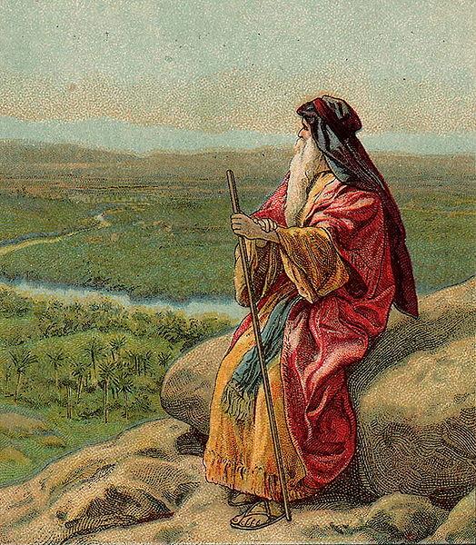 תוצאת תמונה עבור תמונה של נר זיכרון למשה רבינו