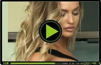 Η ξανθιά που έχει κwλ@σει το δι@δίκτυο με τις φωτ@γραφίες της