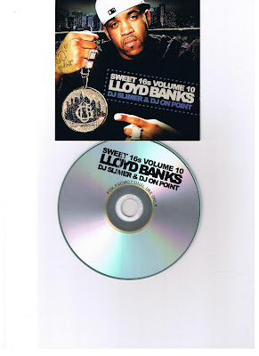 Lloyd_Banks_DJ_<span class=