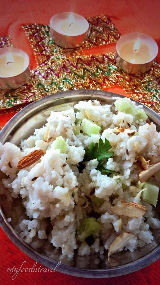 My tryst with food and travel janmashtami special recipes janmashtami special recipes gopalkaladahikala forumfinder Images