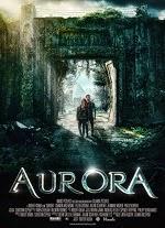 Jalan Cerita Film Aurora (2015)