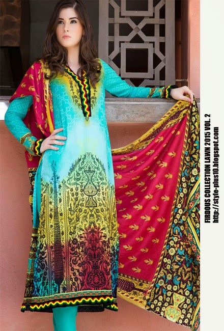 19252-firdous-collection-lawn-volume-2
