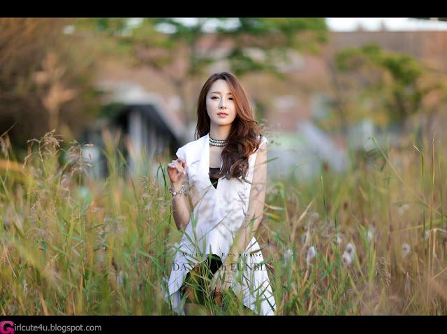 1 Lovely Eun Bin-Very cute asian girl - girlcute4u.blogspot.com