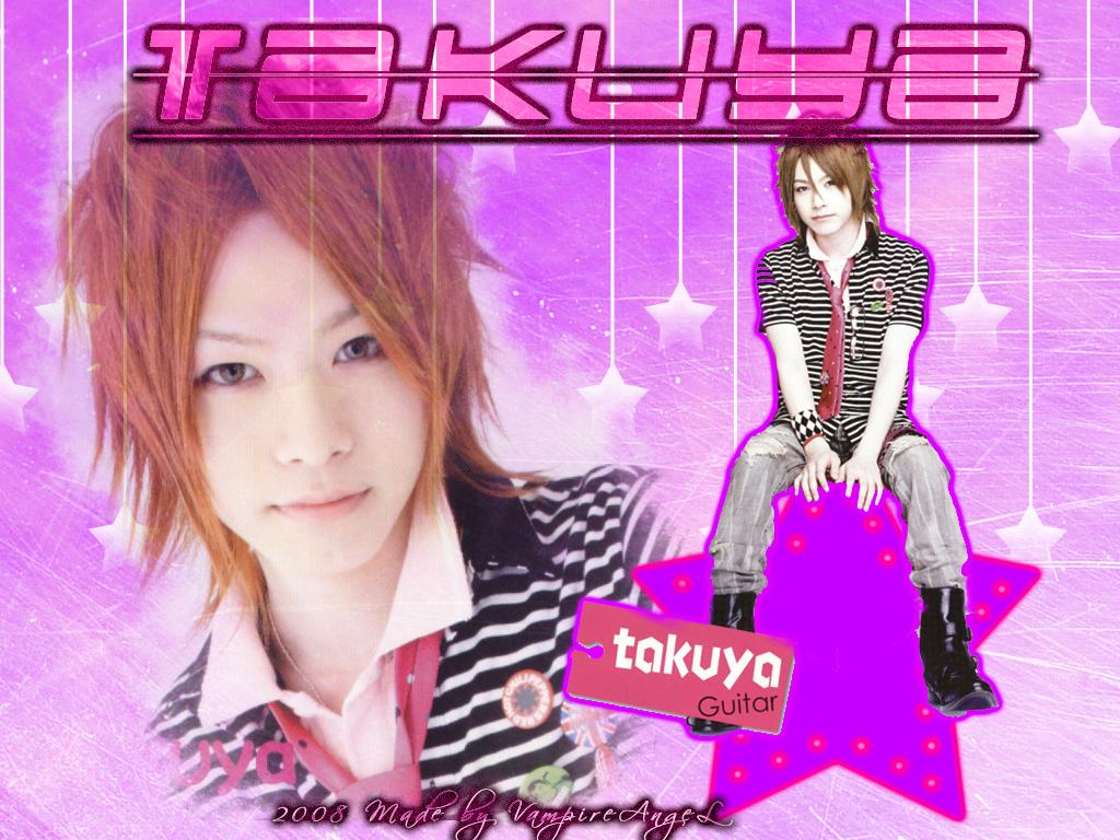 http://3.bp.blogspot.com/-OnYTJ5edxrE/TjjEPSdtQtI/AAAAAAAAAPc/Cy4qdWJzwzs/s1600/Takuya_An_cafe_by_vanpaiatenshi.jpg