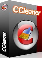 CCleaner 3.2 Terbaru