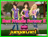 mejores amigas para siempre 2
