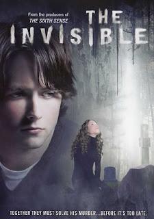 Người Vô Hình - The Invisible