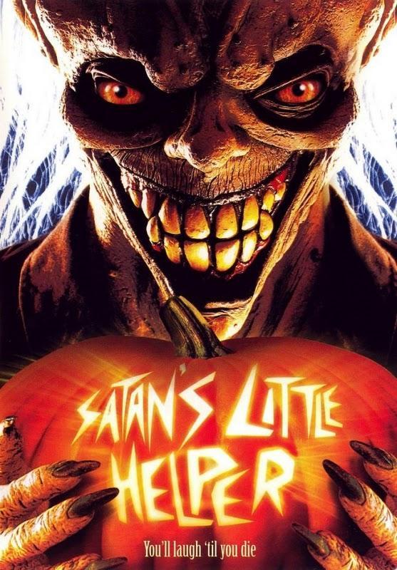 El aprendiz de Satanás (2004)