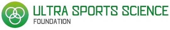 Ultra Sports Science Foundation Case Reports