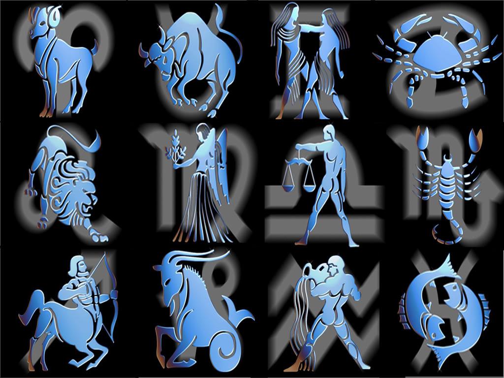 Zodiak Hari Ini Ramalan Zodiak 3 Mei 2013