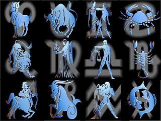Zodiak Hari Ini: Ramalan Zodiak 3 Mei 2013