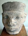 Narmer(Menes)