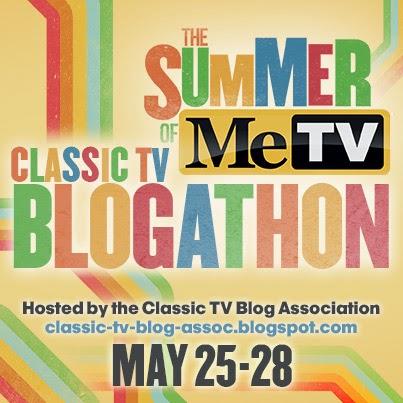 SUMMER OF METV 2015