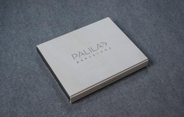 Review fundas de iPad Mini y Smartphone de PALILA.