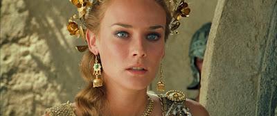 Phim Cuộc Chiến Thành Troy Full HD