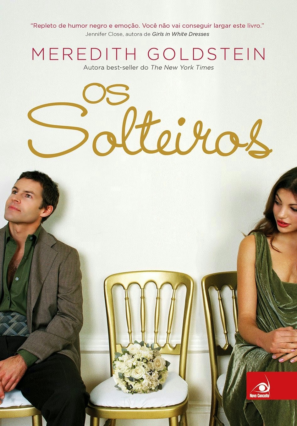 http://www.leituranossa.com.br/2014/04/os-solteiros-meredith-goldstein.html