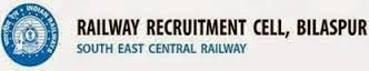 RRB Bilaspur Employment News