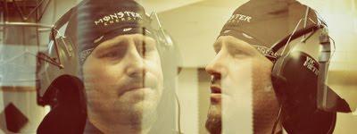 FYELD набичват всичко до 11 в новия си албум, записват песен с Милена Славова