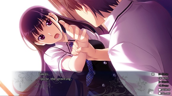 the-fruit-of-grisaia-unrated-version-pc-screenshot-www.ovagames.com-4