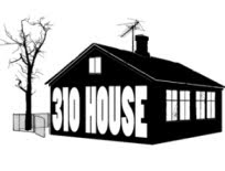 310 House Productions
