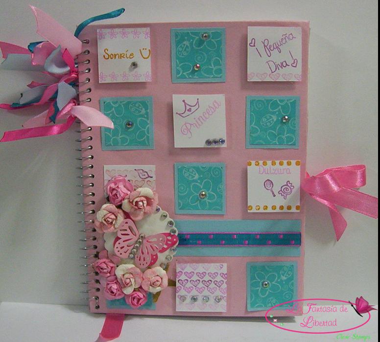 Retos y concursos enero 2013 - Paginas web de decoracion ...