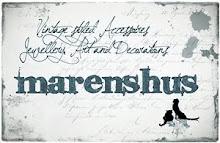 marenshus.de