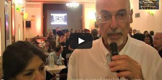 http://www.airesdemilonga.com/es/home/todos-los-videos/viewvideo/1099/milongas-de-buenos-aires-y-el-mundo/milonga-solidaria-tango-en-buenos-aires