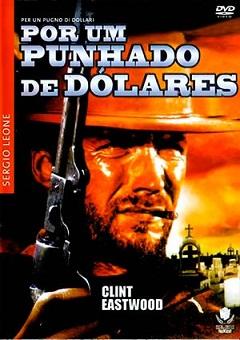 Filme Por um Punhado de Dólares 1964 Torrent