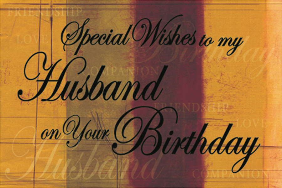 Happy Anniversary to My Husband http://nicshills.blogspot.com/2011/04/happy-birthday-to-my-loving-husband.html