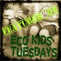 EcoKids Tuesdays