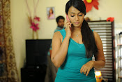 Ester Noronha latest photos-thumbnail-5