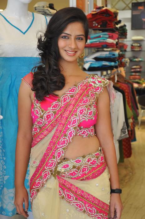 nisha shah new , nisha shah glamour  images