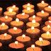 Bệnh đến từ nến thơm: Cảnh báo cái chết thầm lặng