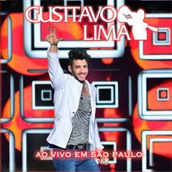 Baixar CD dsf4ds54f5dsf5dsfsfs Gusttavo Lima – Ao Vivo Em São Paulo (2012)
