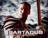 Espartacus