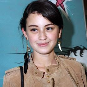 """<a href="""" http://3.bp.blogspot.com/-Onl3rG-8fmA/UO0CUMbow3I/AAAAAAAABIQ/VnM8fUKmu74/s1600/kimberly+ryder.jpg""""><img alt=""""artis pendatang baru, Kimberly Ryder,bintang sinetron,blesteran,bintang iklan,penyanyi,multitaltenta,entertainment,publik figur,poto cewek cantik,cewek hot"""" src=""""http://3.bp.blogspot.com/-Onl3rG-8fmA/UO0CUMbow3I/AAAAAAAABIQ/VnM8fUKmu74/s1600/kimberly+ryder.jpg""""/></a>"""