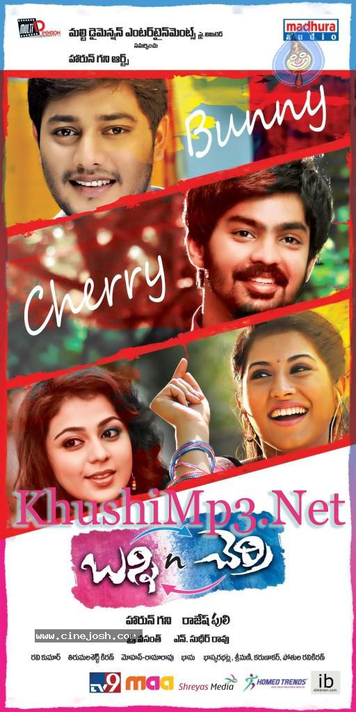 free of aditya hrudayam audio | natuzzipressroom.com