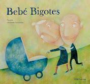 Contamos Bebe Bigotes